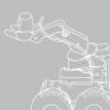 רובוטים ניידים ואוטונומיים